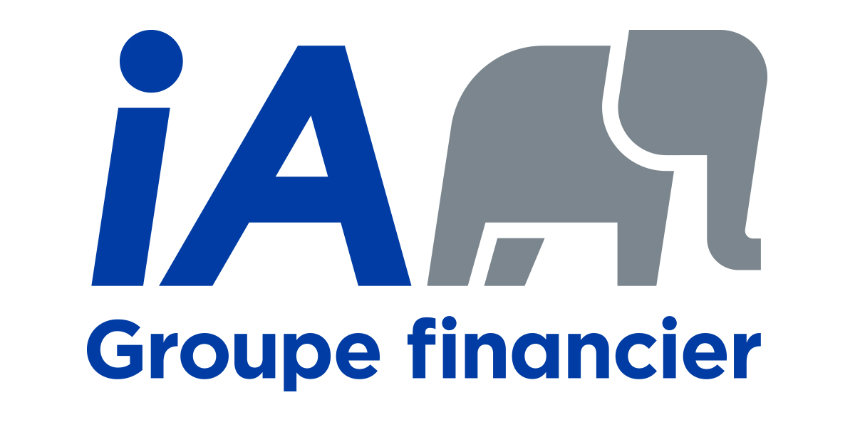 Assurance maladie step for Assurance maison industrielle alliance